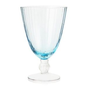 Footed Wine Glass | Woolworths.co.za
