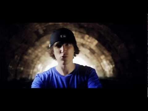 ▶ Porta - Palabras Mudas (con Gema) (Official Video) - YouTube
