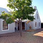 Eldorado House in Riebeeck Kasteel