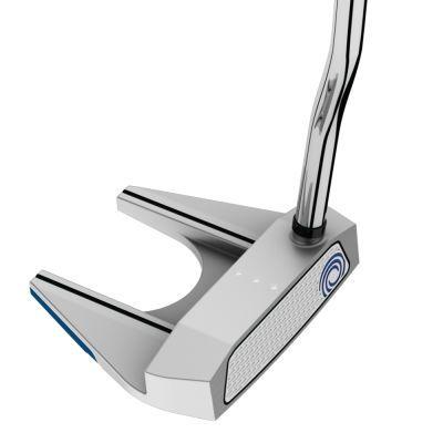 Odyssey White Hot RX #7 Putter: Golf Digest 2017 Hot List Gold Medal Winner! The Odyssey White Hot RX #7… #CallawayGolfClubs #CallawayGolf