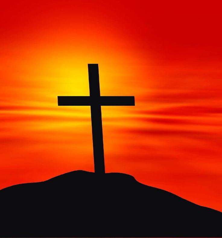 Cross Wallpapers Free: Making An Easter Cross