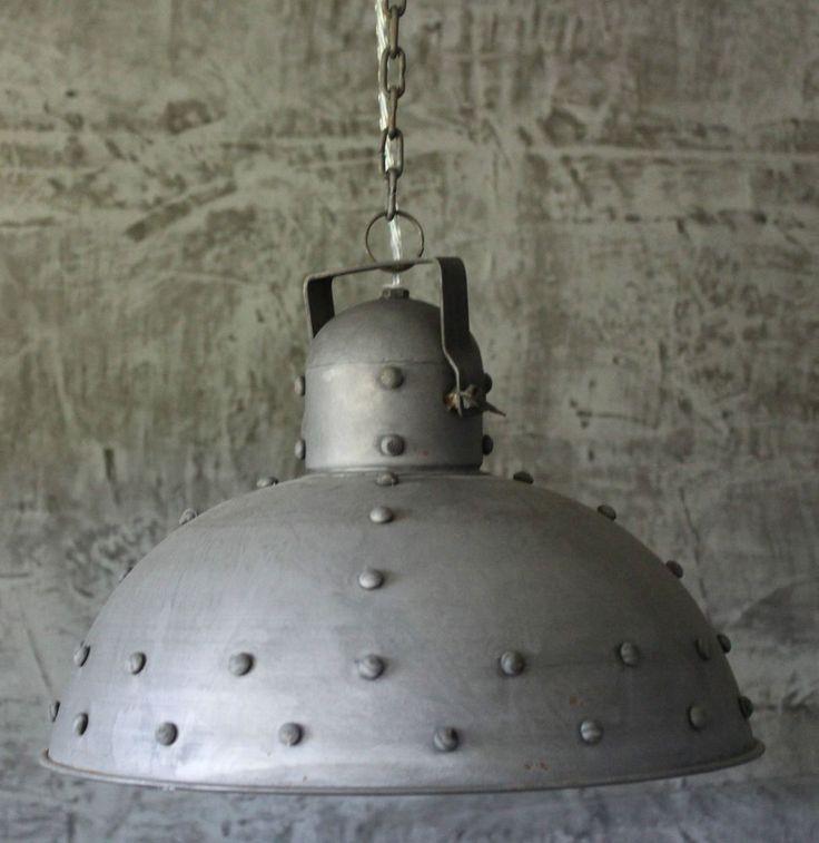 29 besten industrielampen bilder auf pinterest deckenlampe deckenlampe wohnzimmer und industriell. Black Bedroom Furniture Sets. Home Design Ideas