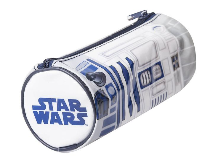 Star+Wars+R2D2+Sound+Effects+Pencil+Case