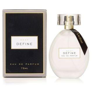 define perfume