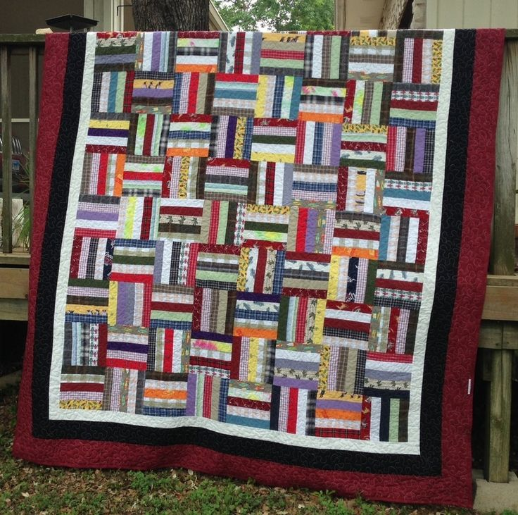 73 best Quilt Memory Quilts images on Pinterest | Crafts, Home and ... : memorial quilt patterns - Adamdwight.com