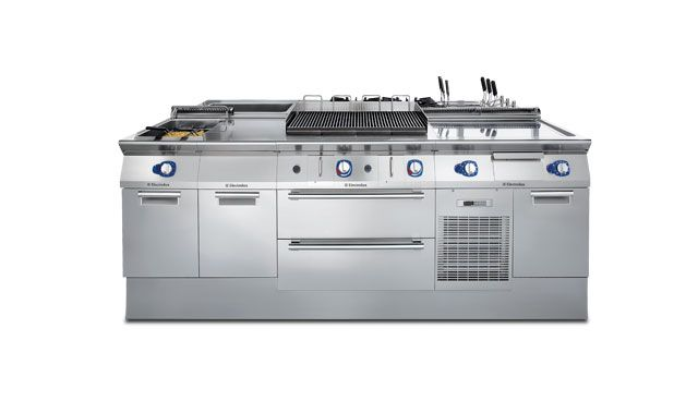 900XP and 700XP - Pasta cooker - Cerca amb Google