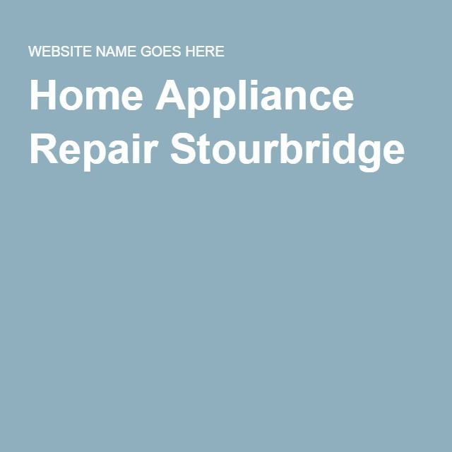 43 best y9 science fiction etchings images on pinterest home appliance repair stourbridge malvernweather Images