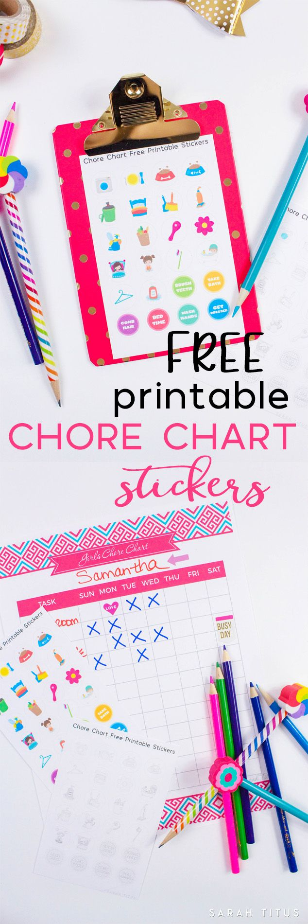 18300 Best Free Printables Images On Pinterest Free