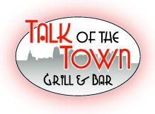 Talk Of The Town Restaurant Overland Park