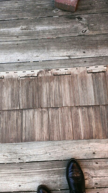 1000 Images About House On Pinterest Vinyl Siding