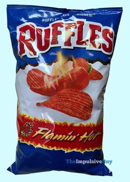 Ruffles Flamin' Hot Potato Chips.jpg