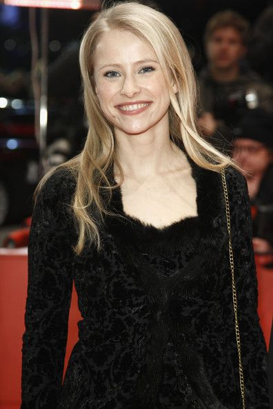 Susanne Bormann Photos - Actress Susanne Bormann attends the Closing Ceremony during day ten of the 62nd Berlin International Film Festival at the Berlinale Palast on February 18, 2012 in Berlin, Germany. - Susanne Bormann Photos - 53 of 64