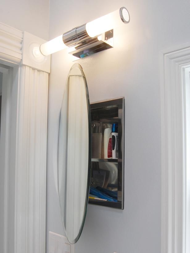 bathroom medicine cabinet hinges woodworking projects plans