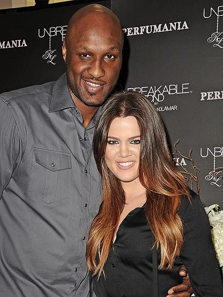 Khloé Kardashian and Lamar Odom Are Legally Still Married http://www.people.com/article/khloe-kardashian-lamar-odom-legally-still-married