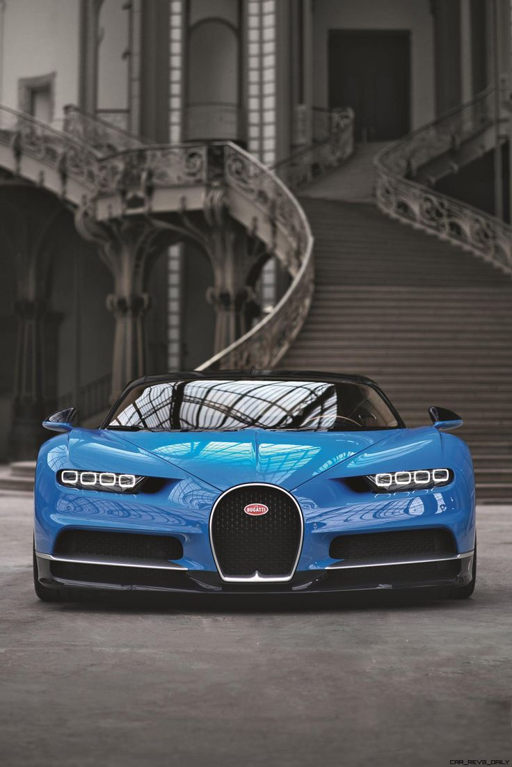 Best 25+ Bugatti chiron 2017 ideas on Pinterest | Bugatti ...