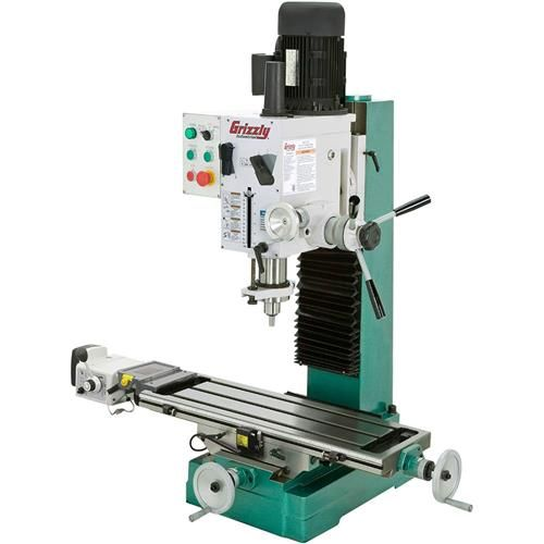 lease cnc machine