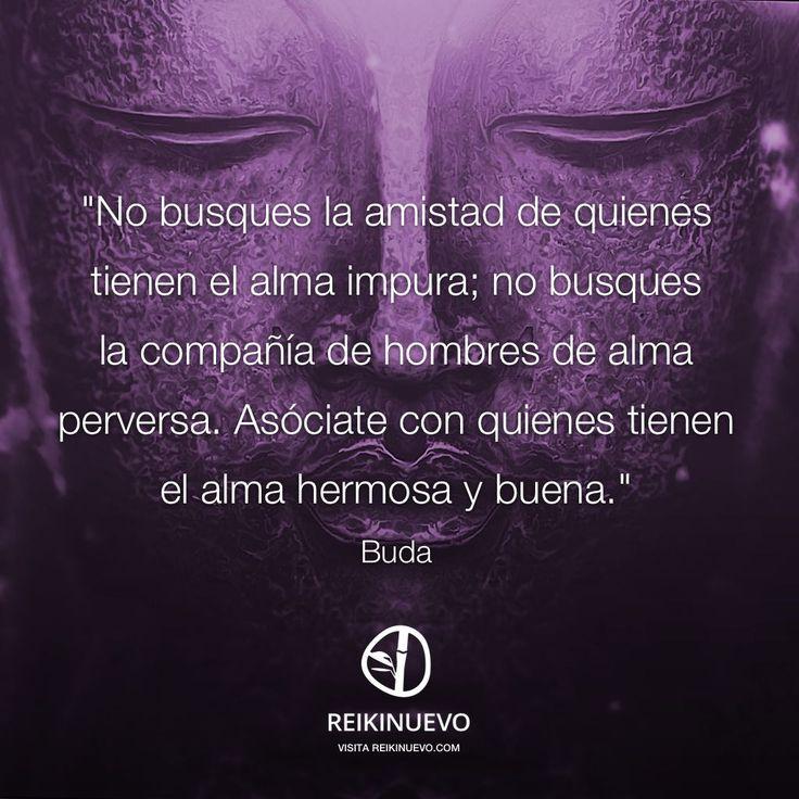 Buda: Alma hermosa y buena http://reikinuevo.com/buda-alma-hermosa-buena/