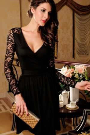 http://www.prestigiofashion.com/923-thickbox/vestido-chollo-encaje-de-vuelo-corto-.jpg