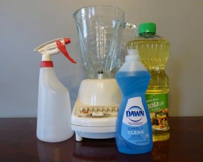 Horticultural Soap (Homemade Soap Spray For Plants) ~ solutions to pest problems such as aphids, whiteflies, spider mites and mealybugs. - See more at: http://www.gardeningknowhow.com