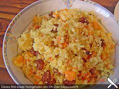 Rezepte Afghanische Küche Mantu   46 Besten Afghanisch Kochen Und Backen Bilder Auf Pinterest