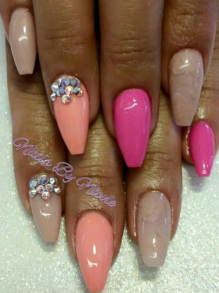 Nails by Nicole in Albuquerque New Mexico