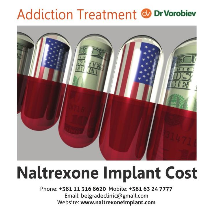 www-naltrexoneimplant-comaboutnaltrexonenaltrexoneimplantcost by naltrexoneimplant via Slideshare
