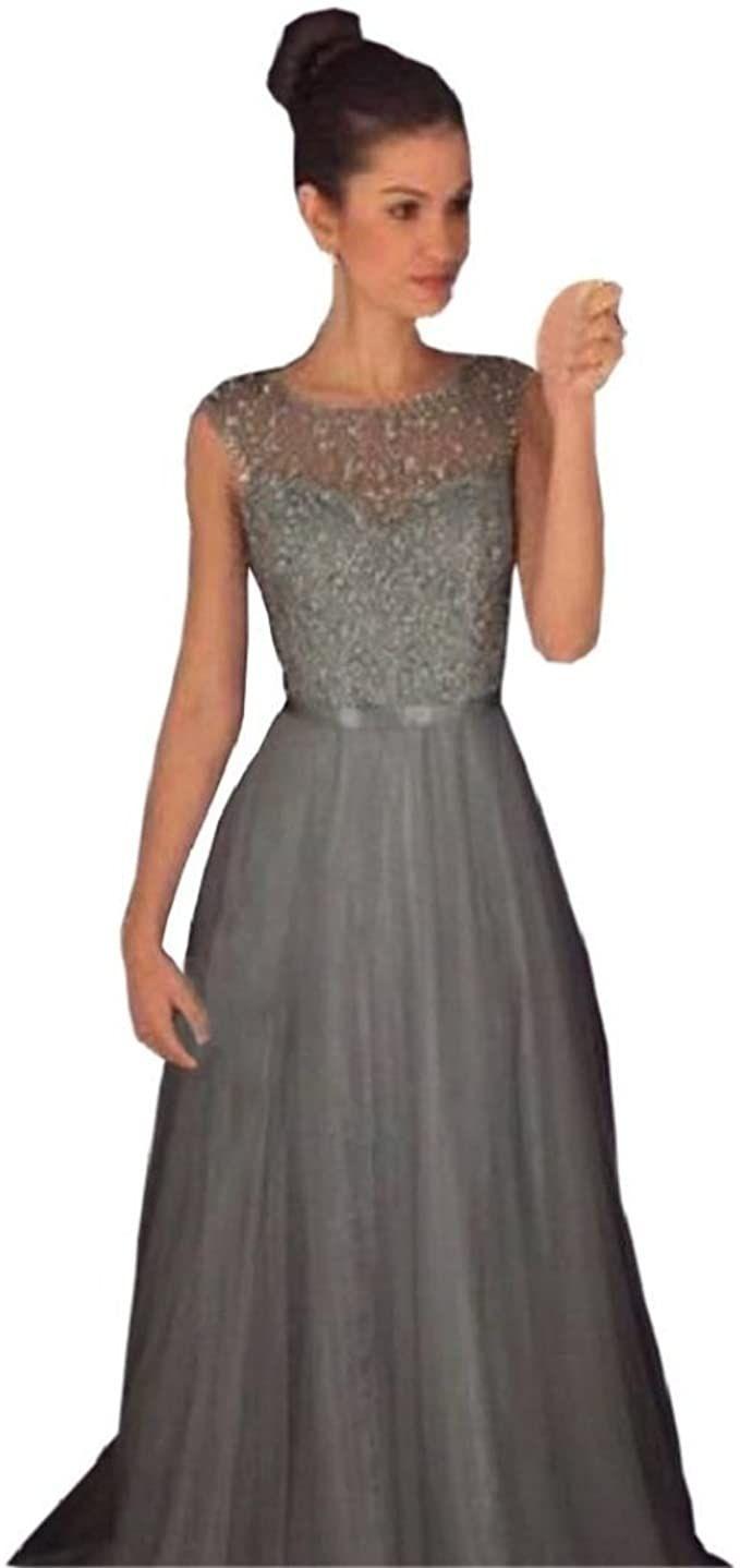 kleider für hochzeitsgäste lang neu | fashion, top wedding