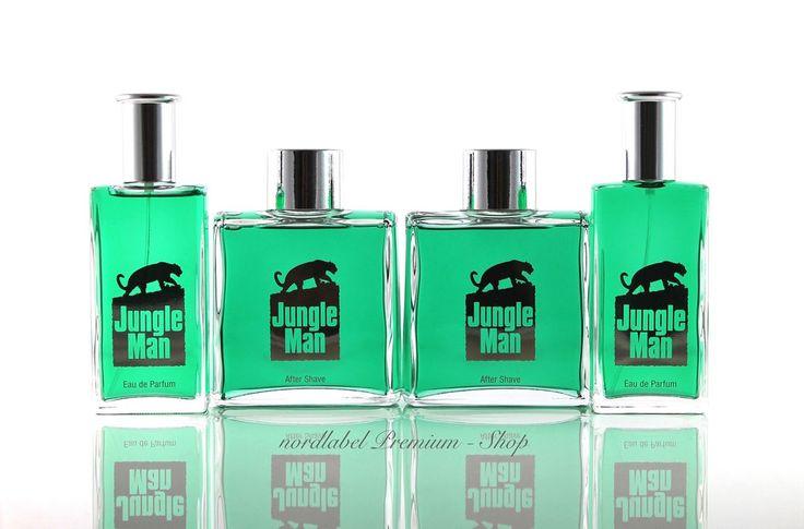 47 best herren parfum naturpur images on pinterest after. Black Bedroom Furniture Sets. Home Design Ideas