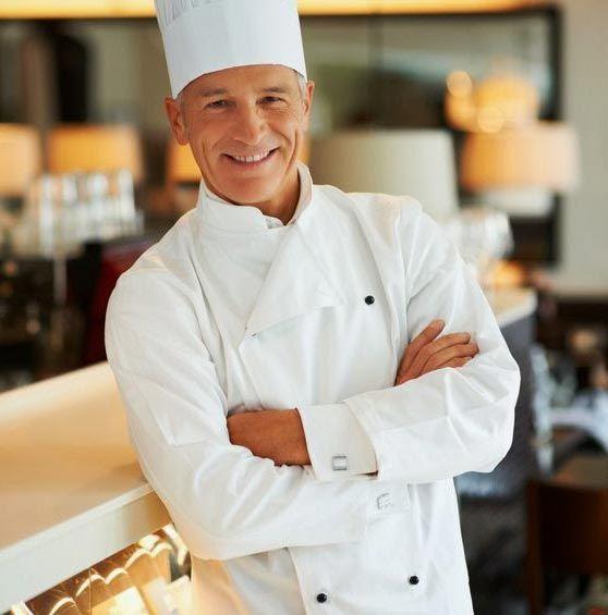 Hire a Chef. Hire a Private Chef. Hire a Chef at Home. Hire a Chef