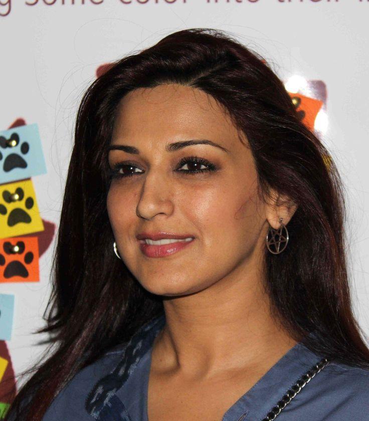 Classic Bollywood Babe- Sonali   Beauty, Long hair styles