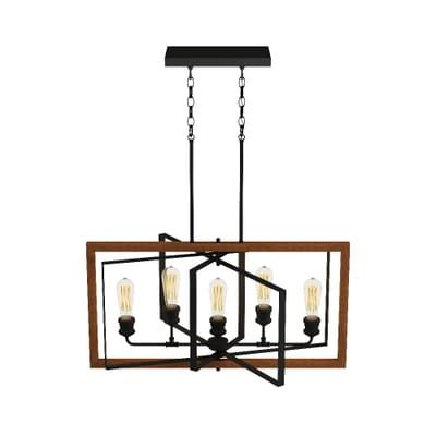 home decorators collection palermo grove 14 best lights images on ceiling fixtures 12864