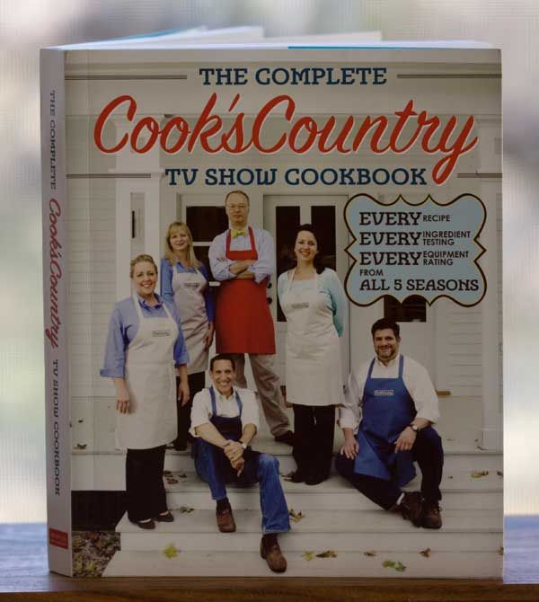 Best 25+ Cooks Country Tv Ideas On Pinterest
