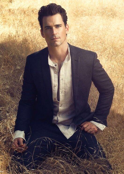 Best 25 Actors Male Ideas On Pinterest  Chris Hemsworth -4462