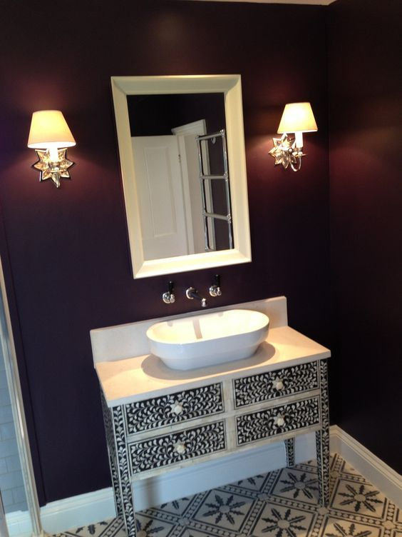 1000 images about misc house ideas on pinterest four. Black Bedroom Furniture Sets. Home Design Ideas