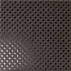 NovaBell Soft Look Caffe Texture SFT D603 45x45 cm
