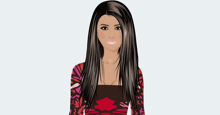 Make Your own Design at Superstar Dress Up. It's fun and it's free!