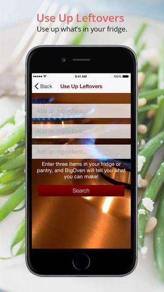 836 best images about Best Meal Prep Tools Apps on Pinterest