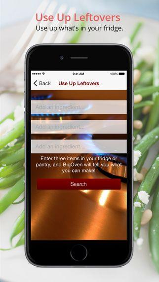 Best 25 Grocery list app ideas on Pinterest Grocery shopping