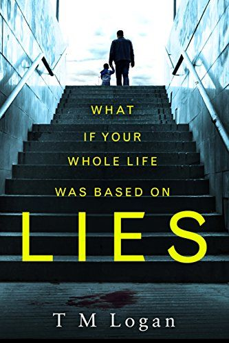 Lies: The gripping psychological thriller that will take ... https://www.amazon.co.uk/dp/B01M0R1Y1J/ref=cm_sw_r_pi_dp_x_-bclyb2DXDG66