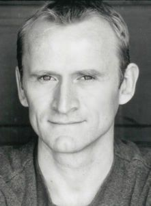 Pictures & Photos of Dean Haglund - IMDb