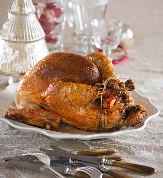 120 Best Christmas Recipes Images On Pinterest Christmas