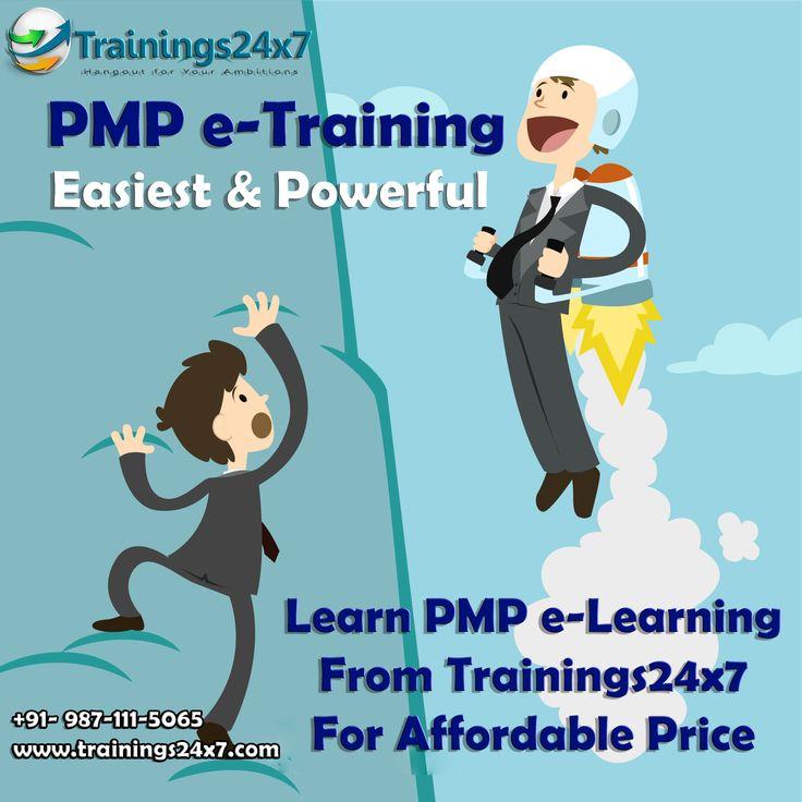 44 best PMP Exam Certification Updates images on Pinterest   Pmp ...