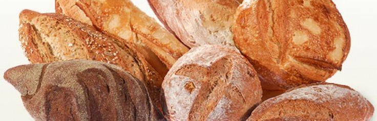Hum!!! Receitinha fácil de pão sem Glúten da querida Andrea Santa Rosa... Gostei!!!