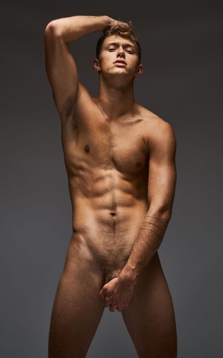 Naked hairy guys cum gay noah soaks himself