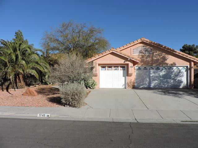 Hud Home Las Vegas Nv 89123 Clark County Hud Homes Case