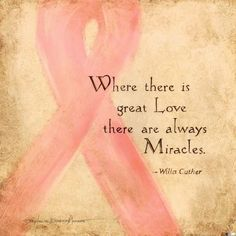 uterine cancer awareness images - Google Search