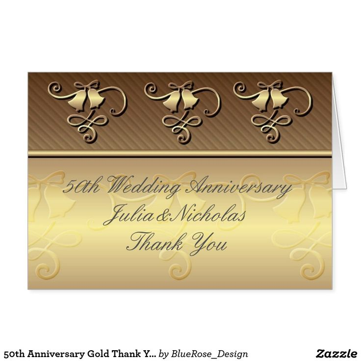 Best images about anniversary cards gifts and