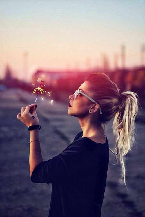Photograph Inspiration