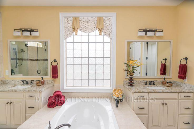 17 best Window Treatments 2017 images on Pinterest | Sheet ...