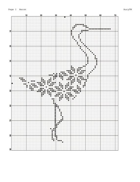 Gallery.ru / Фото #279 - В основном птицы/freebies - Jozephina